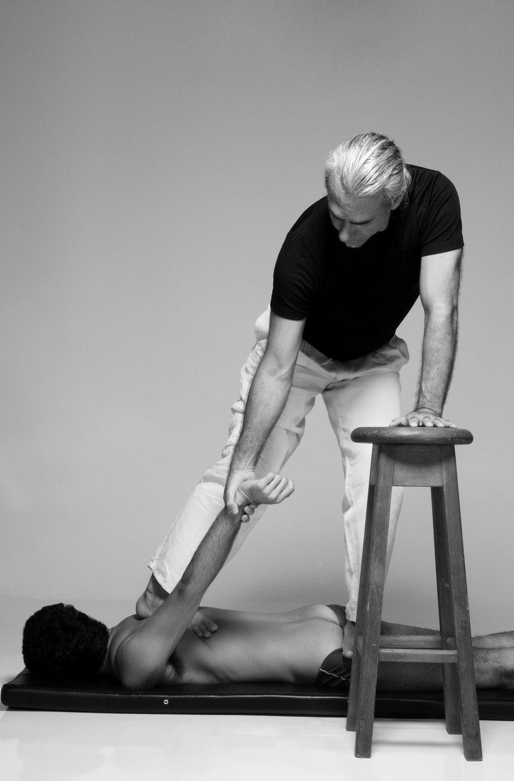 yma_massage